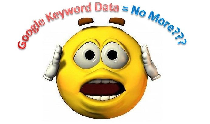 Google, SEO and the meta tag keyword