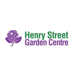Henry Street Garden Centre