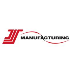 JJS Electronics logo