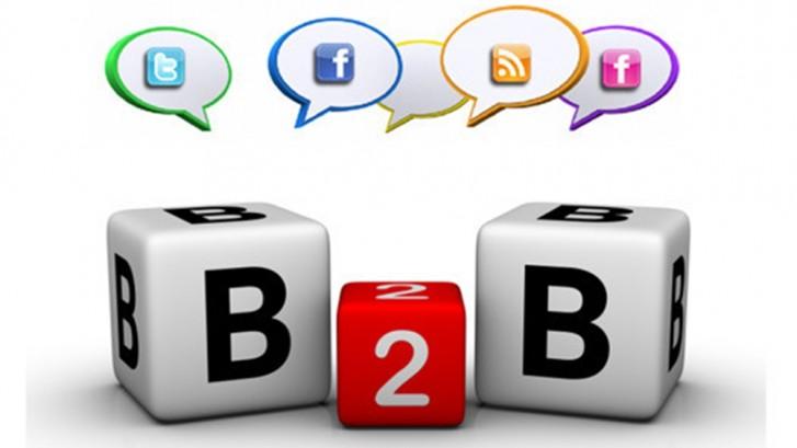 Social Media - use to your advantage