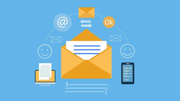 Optimizing Email Marketing