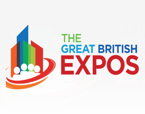 Visit Protean at Great British Expos